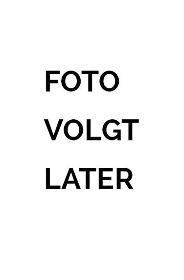 foto-volgt-later2